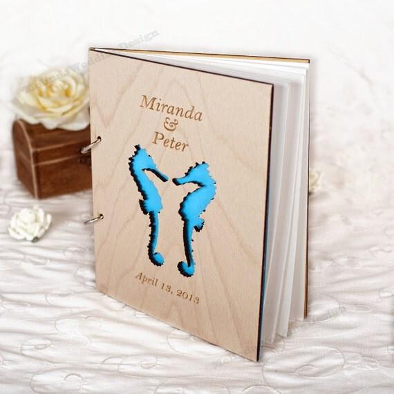 Cadeau Mariage Design Design Cadeau de Noël