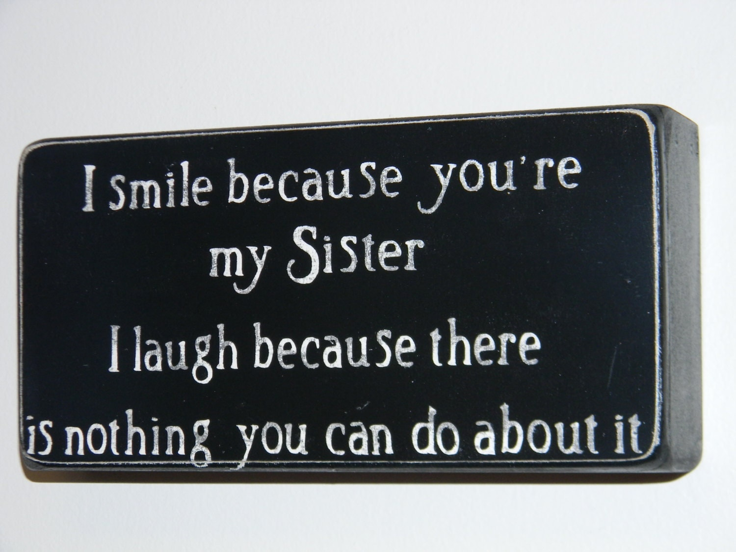 Smile Because Quotes Tumblr: Smile Because I Love You Quotes. QuotesGram
