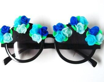 M I L A Sunglasses