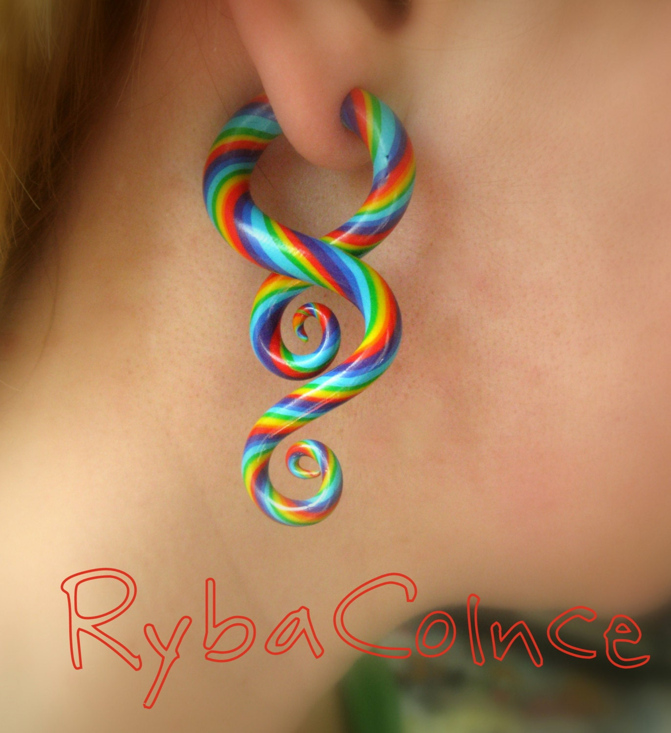 Body Jewelry Online Shop for Body Jewelry amp Accessories