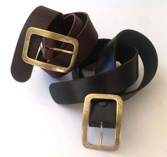 Find great deals on eBay for womens thick black belt. Shop with confidence.