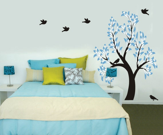 wall decals eco - photo #43