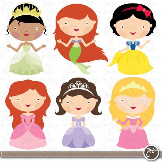 Princess Tea Party Invitations as luxury invitations layout