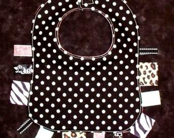 baby girl bibs | eBay - Electronics, Cars, Fashion