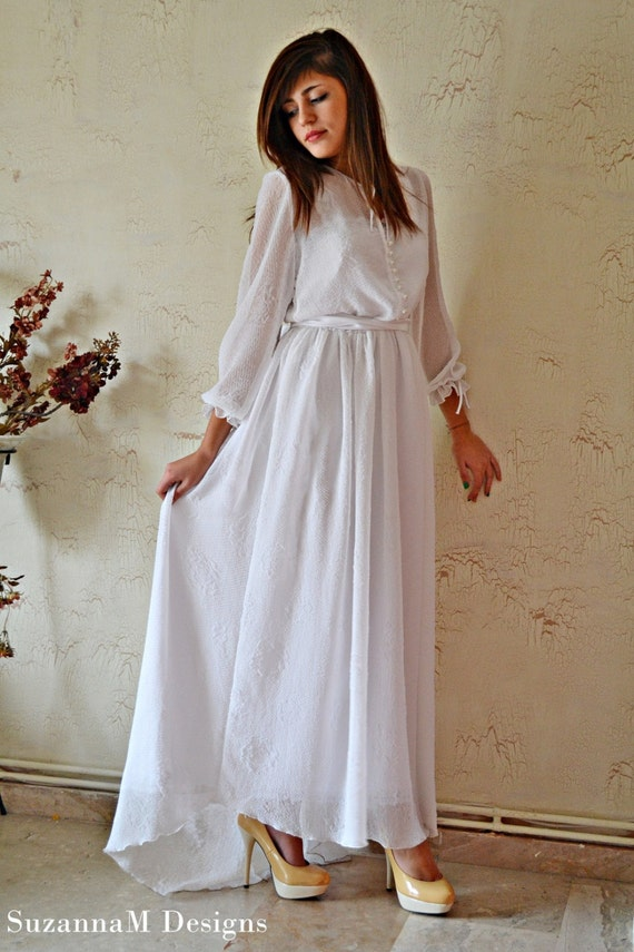70 39 s wedding dresses wedding dresses asian for 70s style wedding dress