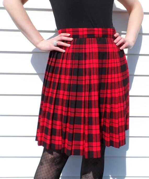 You searched for: pleated plaid skirt! Etsy is the home to thousands of handmade, vintage, and one-of-a-kind products and gifts related to your search. No matter what you're looking for or where you are in the world, our global marketplace of sellers can help you find unique and affordable options. Let's get started!