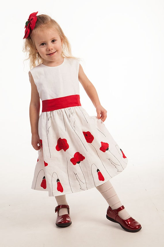 d479792b1ab84 Poppy Store is a unique luxury children's boutique, specializing in clothing  and accessories for newborn
