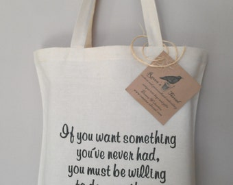 bag quotes quotesgram
