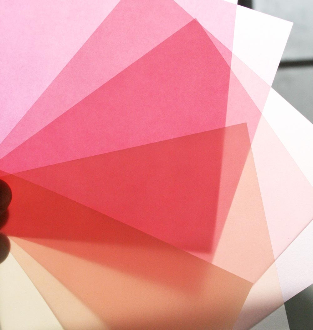 translucent paper If subtlety is what you are looking for, our translucent card stock is what you need this specially made card stock allows light to pass through it o.