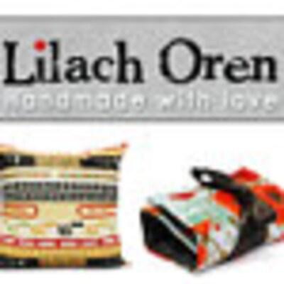LilachOren