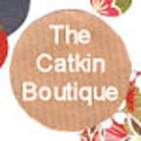 TheCatkinBoutique