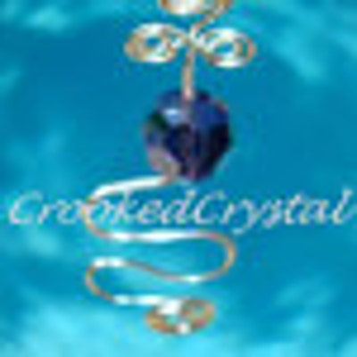 CrookedCrystal