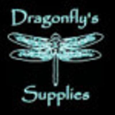 dragonflyssupplies