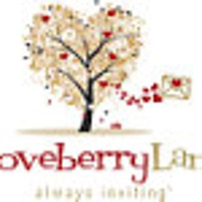 loveberrylane