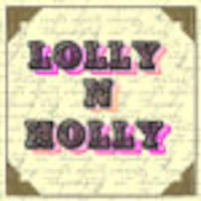lollynholly