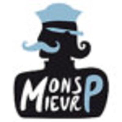 MonsieurPapoi