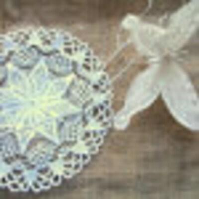 whitestardust