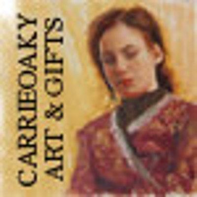 carolynrobles