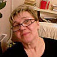 galinatsygankova