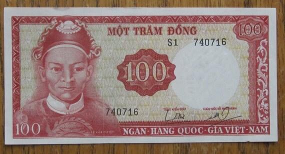 Lịch thời gian giờ làm việc hành chính của ngân hàng Đông Á