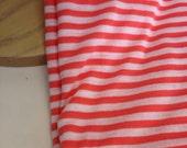 Rayon Jersey Knit  2 Yards
