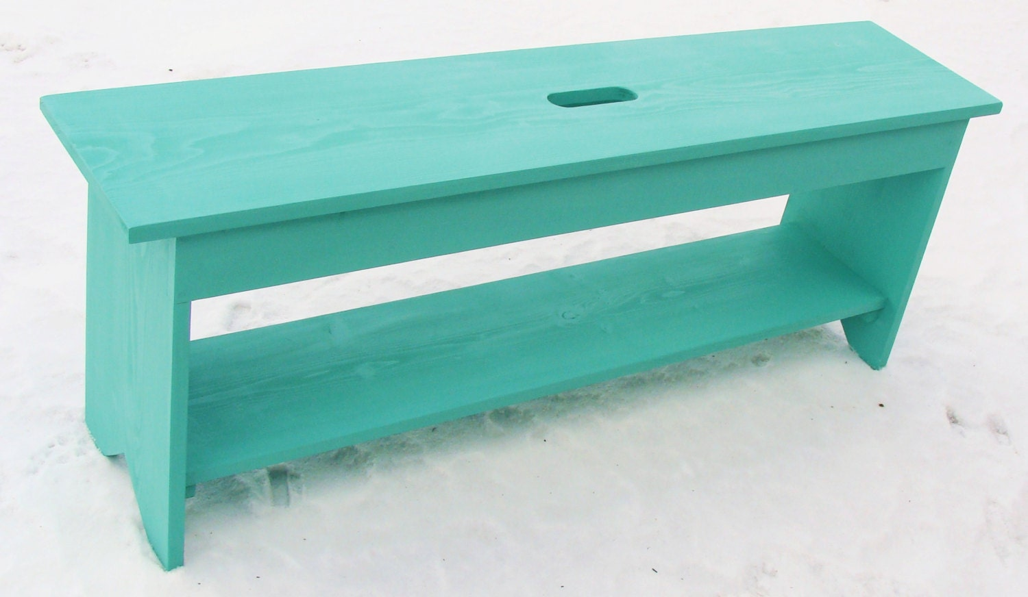 Entryway Bench Wood Bench Storage Bench Coffee Table Shoe Boot