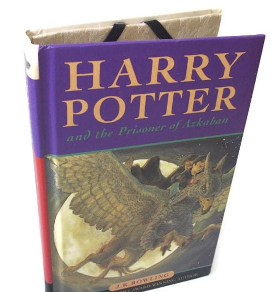 The Prisoner of Azkaban Harry Potter x Reader Quotev