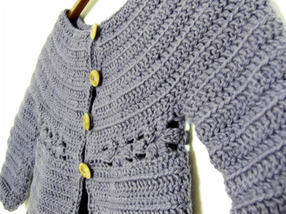 Instant Download Pdf Crochet Pattern Mini Marguerite Etsy