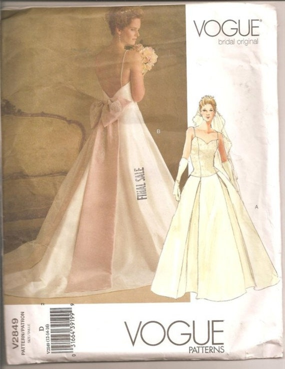 The gallery for full skirt patterns for Places to donate wedding dresses