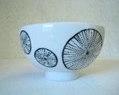 Medium Urchin Bowl