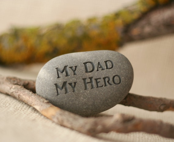 My father is my hero essay - Opt for Expert Essay