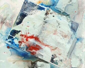 Beautiful Inside / Fine Art Print / Cards