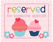 Reserved for Heather - Custom Order