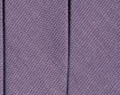Wrights Double Fold Bias Tape- 1/2''W x 3yds PC206051 LAVENDER