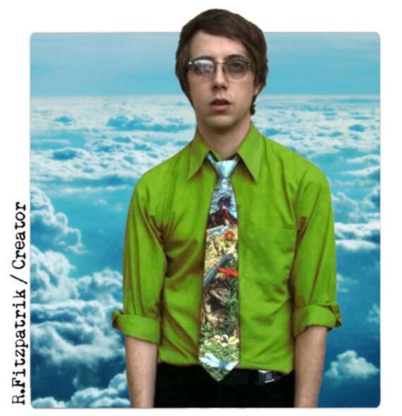 10ct Sunglasses Organizer Display Rack Stand Case Box Drawer Eyewear Holder  Sunglass Shelf HANDMADE In Tx