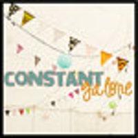 ConstantGalore