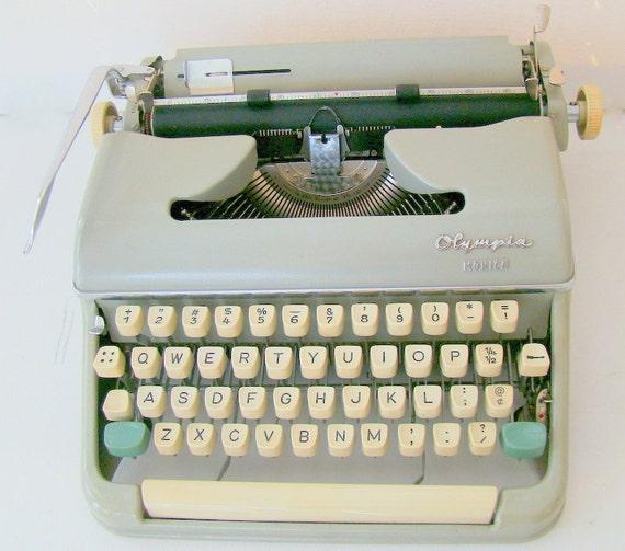 https://www.etsy.com/listing/123656982/vintage-olympia-monica-typewriter-script?ref=tre-2721556973-3