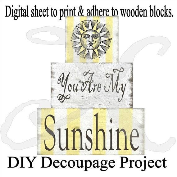Sunshine discount crafts coupon