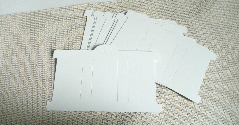 Custom research paper headbands