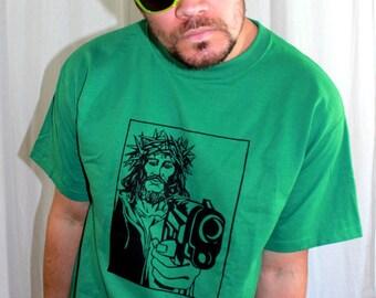 Audrey hepburn paintingaudrey hepburn artmarge by jaredaubel for T shirt printing chandler az