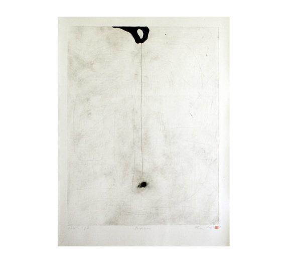 Pendulum, US Series 1 of 3