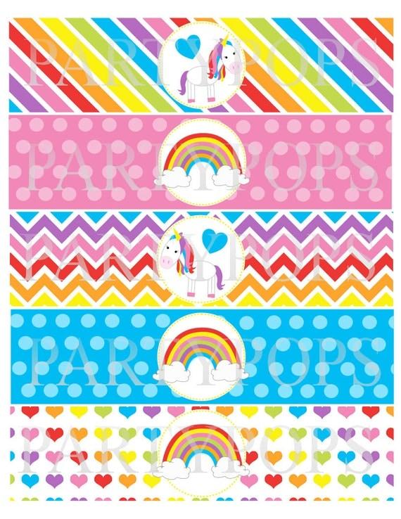 Unicorn Birthday Invitation Templates was beautiful invitations ideas