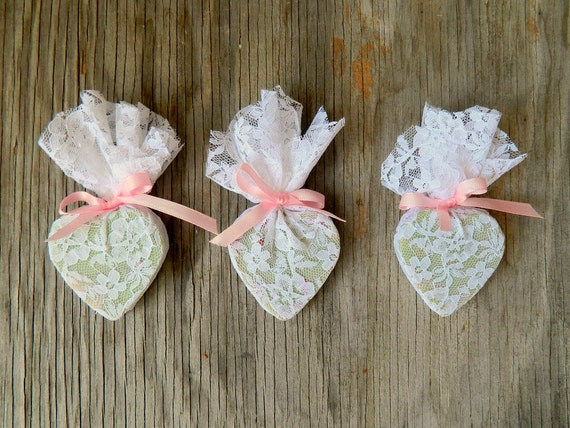 items similar to eco friendly wedding favors bridal shower favor