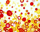 Rasberry Lemonade by Kristen Dougherty