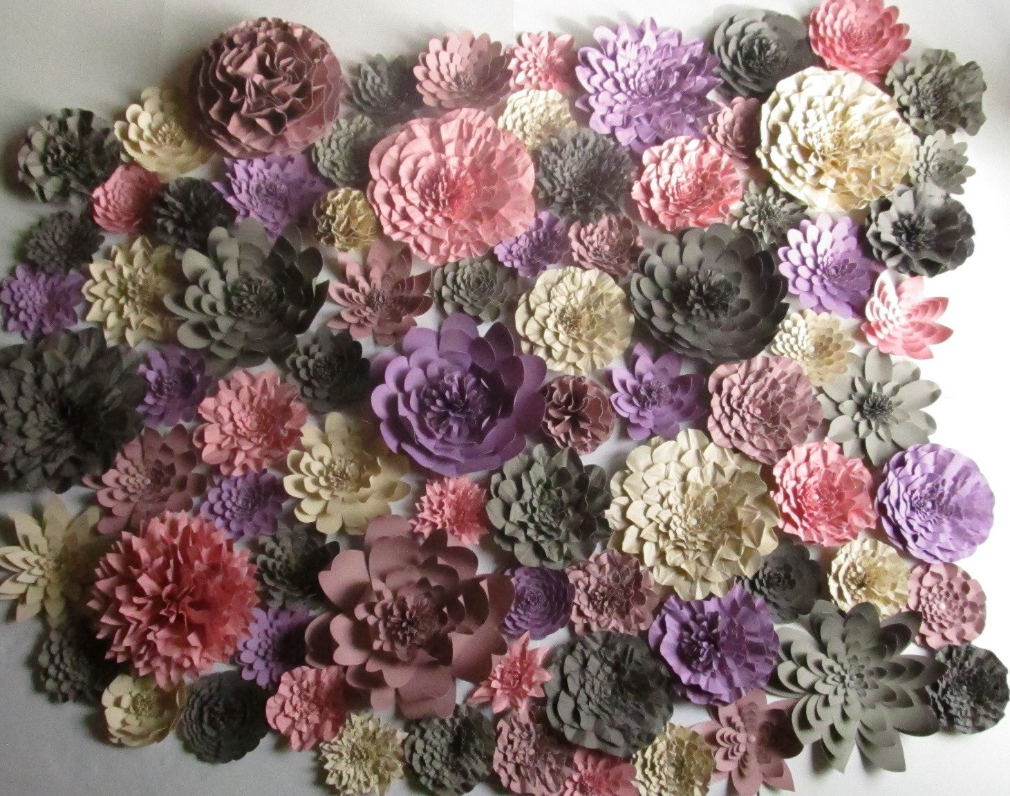 Cheap paper flowers for sale cheap paper flowers for sale izmirmasajfo