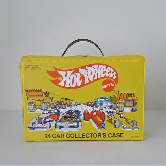 the case of the mattel toy View essay - week 5 final paper from bus 250 at ashford university 1 mattel toy recall final case analysis: mattel toy recall of 2007 student name bus 250: corporate and social.