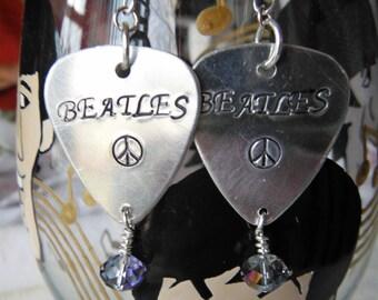 Beatle pics