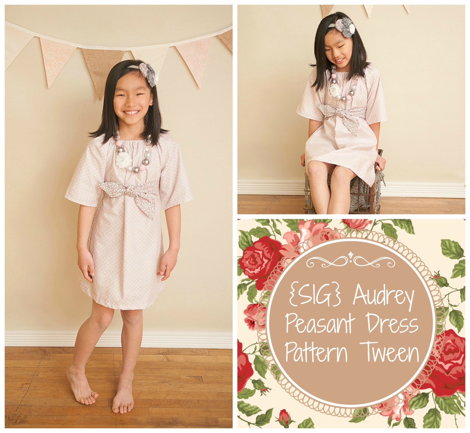 Displaying 18> Images For - Tween Christmas Dresses