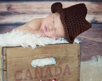 newborn cowboy hat cowboy hat baby cowboy hat crochet cowboy hat cowgirl hat newborn photo prop cowboy photo prop cowgirl photo prop