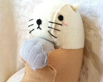 otter sewing pattern | eBay - Electronics, Cars, Fashion